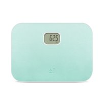 Wholesale Digital Scale Balance Body - Wholesale-Digital Electronic Balance smart household electronic bathroom digital Body bariatric floor scales LCD HD display Division
