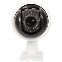 1200TVL HD SONY CMOS Zoom 30x PTZ IR Telecamera dome di sicurezza domestica CCTV Video IR-Cut 21006420