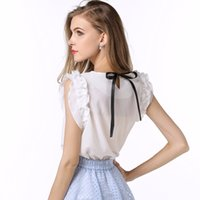 Wholesale China Clothing Price - Wholesale-Summer Shirt Fashion Clothing Low Price White Cheap Clothes China Blusas Camisetas y Tops Tee Female T Shirt Women Tops t-Shirt