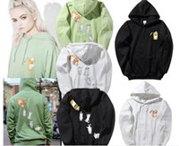 Wholesale Cat Sweater Xl - Ripndip Nermal pills Hoodie base in the pot to the cat cat cat and cashmere sweater