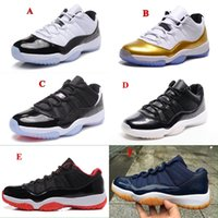 Wholesale Sneaker Women High Cut - High Quality Men Low Retro 11 12 13 Basketball Shoes Mens Air Sneakers 7 wholesale Sports running 9 shoe for women Trainers Athletics boots