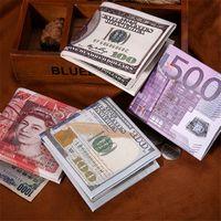 Wholesale buy pockets - men's single fold leather wallet italian leather wallets for men where to buy men's wallets mens id wallet