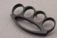 boucle de ceinture en laiton achat en gros de-Duster ceinture boucle F-S ÉPAISSE CHROMÉ KIRSITE BRASSERIE DUSTERS Boxe Équipement de protection LIVRAISON GRATUITE