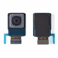 Wholesale galaxy note flex cable resale online - Original New Back Rear Camera Flex Cable Replacement Parts For Samsung Galaxy NOTE N920