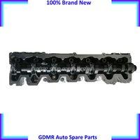 moteur nissan achat en gros de-pièces de moteur Diesel RD28 de montage de tête de cylindre pour Nissan Patrol 2826cc 2.8D 1987-1996 OEM 11040-G9825 AMC 908 601