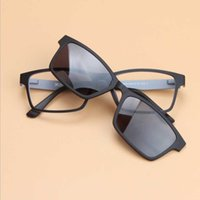 Wholesale HIGH END WOMEN SUNGLASSES FISHING OUTDOOR SUN GLASSES UV400 MEN DRIVING SPORTS