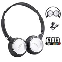 Wholesale Mp3 Player Digital Headphones - 3 in 1 Digital Stereo Wireless Bluetooth Headphone Headset Earphone With Mic MP3 Player SD TF Music FM Radio For Smart Phone Tablet