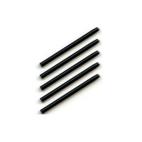 Wholesale Stylus Nib - Wholesale- 5 Pack   Lot Original ACK-20004 Flex Nibs (5Pack) for Intuos, Bamboo, Cintiq Classic, Cintiq Grip, Graphire Tablet Stylus Pen