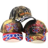 ingrosso marche di baseball pipistrelli-Berretto da baseball di Snapback dei berretti da baseball dei berretti da baseball degli uomini