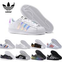 adidas originals superstar cheap,adidas zx shoes>OFF42% The