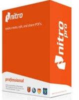 Wholesale Nitro Pro - Hot Sale nitro pro enterprise 10.5.8 license key