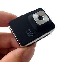 grabadora de video av al por mayor-Alta calidad HD 1080P Mini cámara del coche DVR + multifunción AV-out Video Recorder de voz pequeña cámara de detección de movimiento Vidoe videocámara