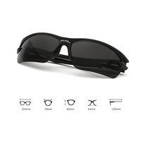 Wholesale Sunglasses Motocycle - Wholesale- New 1 Pair Hot Sports Motocycle Cycling Sunglasses Riding Running UV Protective Goggles Sunglasses Eyewears