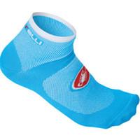 fabrika doğrudan çorap toptan satış-Açık Tekne Çorap Hareketi Ter Alım Sürtünme Geçirmez Yaz Çorap Erkekler Ve Kadınlar Için Fabrika Doğrudan Satış 6 5yk I1
