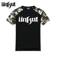 organic cotton brand tshirts - 2017 brand hip hop unkut Tee shirts Harajuku t shirt Casual Fashion Cotton Lover men Tshirts Men t shirt Leopard t shirt men
