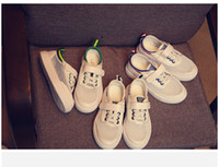 Wholesale Leather Mr B - Diana's store shoes Kids Baby First Walkers Pirate Black TD MR OT Real Boost