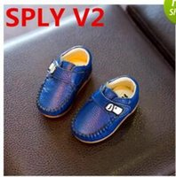 Wholesale Shoes Baby Eva - lucus selena payment sply V2 the shoe run small, (Suggest choose 0.5-1 size up) men and women baby kids maetrnity infant all color ERU36-48