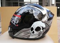Wholesale Visors Motorcycle Shipping - Free shipping special promotional Arai helmet motorcycle helmet visor send car lens