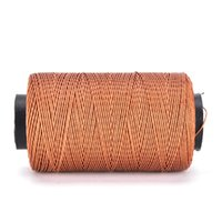 Vente en gros - 200M 2 Strand Durable Flying Kite Line Twisted String pour pêche Camping Flying Tool Reel Kite Pièces Accessoires Sports de plein air