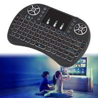 Cheap 2.4GHZ air mouse Best Laptop USB fly mouse