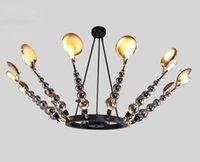 Wholesale Bubble Chain - Modern Brief Luxury Pendant Lamp Living Room North European Art Suspension Lamp Glass Bubble Gold Black Designer Lamp MYY
