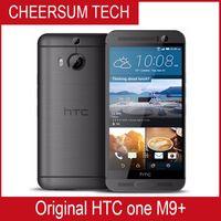 "Wholesale 32gb Storage - HTC one M9 Plus Octa Core 2.2GHz 3GB RAM 32GB Storage 20MP 3D Duo Camera 5.2"" SLCD 2560*1440 4G TDD FDD LTE Android 5 smartphone"