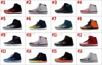 Wholesale Woman Shoes Brazil - Retro 31 XXXI Shattered Backboard Banned Olympic USA Rio Brazil CNY Men's Basketball Shoes Airs 31s XXX Sports Training Sneakers 7-12