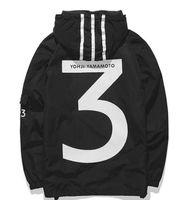 Wholesale Motor Woman Jacket - 1Y-3 High Quality YEEZUS Pablo Kanye West Men kanye Women MA1 Pilot Jackets Yohji Yama Motor Hip Hop Harajuku Clothing Windbreaker Veste