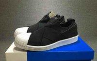 Wholesale Eva Ninja - 2017 Men Women Flat Bottom Plate Direct Selling Business Yoji Yamamoto shoes adldas Ninja shoes Y3 casual shoes free shipping