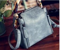 Wholesale Grey Landscape - 46 styles Fashion Bags 2017 Ladies handbags designer bags women tote bag luxury brands bags Single shoulder bag