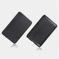 Wholesale nexus stylus case for sale – best For Google Nexus st Gen PU Leather Case Smart Cover for Google Nexus N7 ONE Generation screen protector stylus