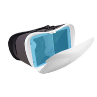 Wholesale Exclusive Cases - VR Case Exclusive Eye protection blue ray film