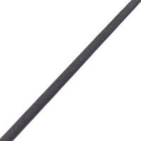 Wholesale Leather Strap Spanking - Spanking Floggers Lash Strap Sex Products For Couples Sexual Abuse SM Pleasure Black Leather Sex Whips Paddles Sexy Adult Games Toy