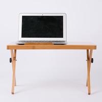 nuevo diseo de muebles modernos de muebles de oficina de diseo nuevo escritorio