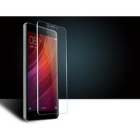 Wholesale lcd protective films for sale – best Explosion proof LCD Clear Tempered Glass Transparent Ultra thin Screen Protective Film For Redmi Note Series