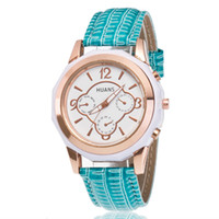 Wholesale big dial watches for women for sale - Group buy Hot style ms han edition men s watch Popular fashion sMs watches durable luxury watches personality fashion big dial watches for women