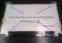 Wholesale Aspire One 722 - Free Shipping!!!Original A+ B116XW03 V.2 11.6inch HD Glossy Slim Laptop LED LCD Screen V2 fits Acer Aspire One 722