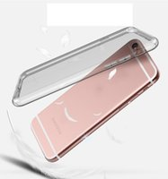 Wholesale xiaomi 4c case resale online - Cheapest Ultra thin for xiaomi S C S C NOTE crystal clear tpu solf cover back phone case