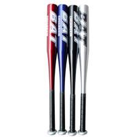 Wholesale Sports Equipment Baseball - 2017 BAT New Aluminium Alloy Baseball Bat Of The Bit Softball Bats Outdoor Sports Fitness Equipment