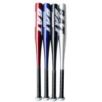 equipo deportivo de fitness al por mayor-2017 BAT Nueva Aleación De Aluminio Béisbol Bat Del Bit Softbol Bats Outdoor Sports Fitness Equipment
