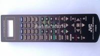 ingrosso av ricevitori di controllo-Commercio all'ingrosso- Telecomando RM-SRX8010J RM-SRX8020J RM-SRX8030J AUDIO AV A / V RICEVITORE PER