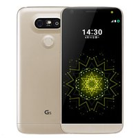 Wholesale Andriod Phone 512mb - G5 phone 5.0 inch 1:1 Unlocked Phone MTK6580 Quad Core 512MB RAM 4GB ROM Dual camera 5MP+2MP Smart Phone 3G WCDMA GPS Andriod 4.4
