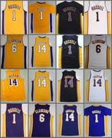low priced 01e51 1035e 14 Basketball Jersey Price Comparison | Buy Cheapest 14 ...