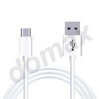Wholesale Equipment Cable - USB Type C Cable 3.1c Data Sync Cable For Intelligent Equipment Intelligent Mobile Phone Connector