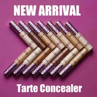 Wholesale Perfect Tape - Tarte Shape Tape Contour Concealer By Tarte Cosmetics The Best Pro Makeup Concealer Perfect Shade Ever