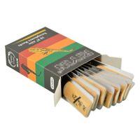 Wholesale Saxophone Riyin Reeds - wholesale Hot 10pcs Classic Alto Sax Reeds Reed For Riyin Saxophone 2.5 Strength 2 1 2 Music Xmas Gift Musical Instruments