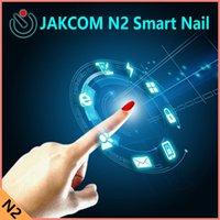 Wholesale Tactil Phone - Wholesale- Jakcom N2 Smart Nail New Product Of Mobile Phone Stylus As Teclast X16 Power Tablet Lapiz Tactil Capacitivo Pencil Phone