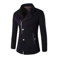 Xs Mens Pea Coat Online Wholesale Distributors, Xs Mens Pea Coat ...