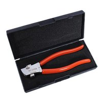 свободная ключевая машина оптовых-Бесплатная доставка Lishi Key Cutter, слесарь ключ cutte, авто слесарь инструмент ,ключ резки O220