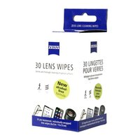 Wholesale Free Computer Clean - Wholesale- CHRISTMAS GIFTS ZEISS New Alcohol-Free FORMULA LENS CLEANING CLOTH WIPES LENSES LCD COMPUTER CAMERA CLEANER 30 WIPES